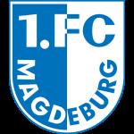 Магдебург логотип