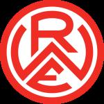Рот Вайсс Эссен логотип