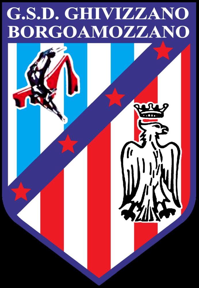 Гивиццано Борго