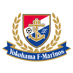 Йокогама Ф. Маринос логотип