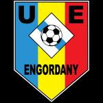 Энгордань логотип