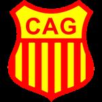 Атлетико Грау логотип