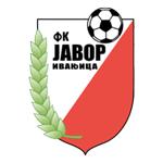 Явор логотип