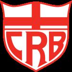 КРБ логотип