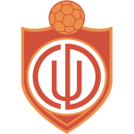 Утрера логотип