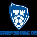 Сарпсборг логотип