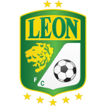 Леон U20