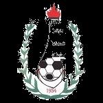 Маркез Балата логотип