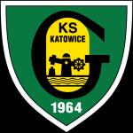 Катовице логотип