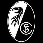 Фрайбург логотип
