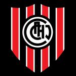 Чакарита Хуниорс логотип