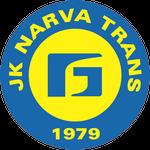 Транс логотип
