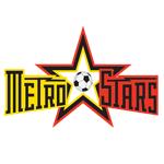 Метро Старс логотип