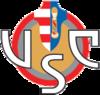 Кремонезе логотип