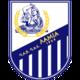 Ламия логотип