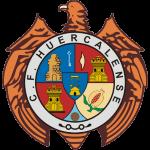 Уэркаль Овера логотип