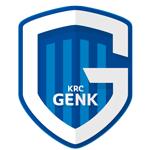 Генк логотип