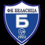 Беласица Струмица логотип