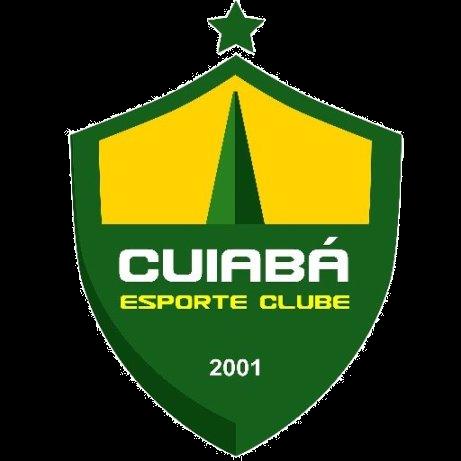 Куяба логотип