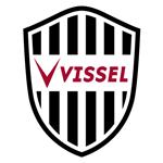 Виссел Кобе логотип
