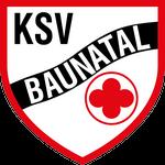 Баунаталь