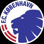 Копенгаген логотип