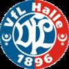 Халле