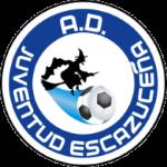 АД Ювентуд Эсказусена логотип