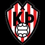 Троттур Вогум логотип