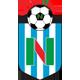 Ренова логотип