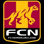 Нордшелланд логотип