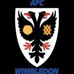 Уимблдон логотип