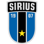 Сириус логотип
