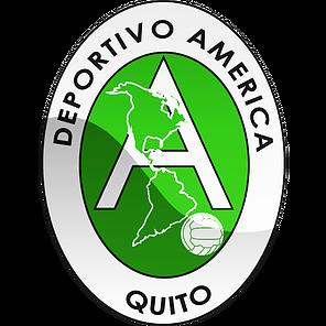 Америка Кито