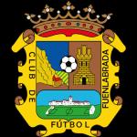 Фуэнлабрада