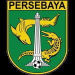 Персебая Сурабая