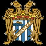 Агилас логотип
