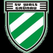 Вальс-Грюнау логотип