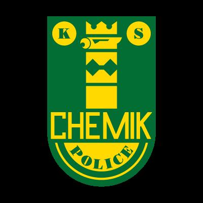 Хемик Полис логотип