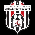 Футбол Консультанс Моравия