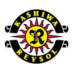 Касива Рейсол логотип