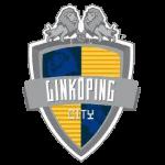 Линчёпинг Сити логотип