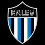 Калев Таллинн логотип