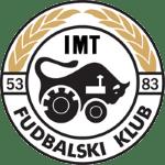 FK Imt логотип