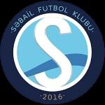Сабаил логотип