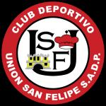 Сан Фелипе