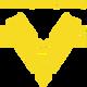 Верона логотип