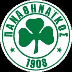 Панатинаикос U19