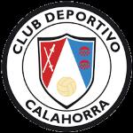 Калахорра логотип