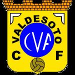 Вальдесото